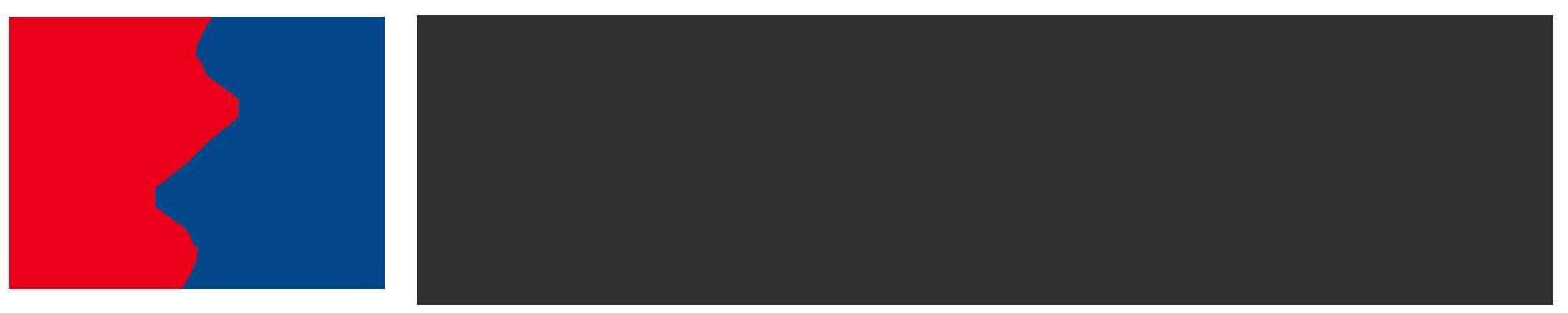 ClimaCento HVAC ®